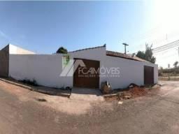 Casa à venda com 1 dormitórios em Jardim imperial, Cuiabá cod:3573cb661cc