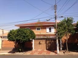 Casa - Jardim São Luiz - Ribeirão Preto