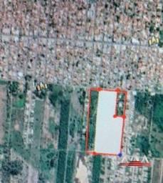 Terreno à venda em Pedra 90, Cuiabá cod:2204