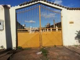 Casa à venda com 4 dormitórios em Cruzeiro do sul, Valparaíso de goiás cod: *f1