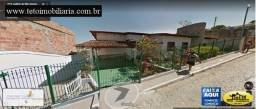 Casa Residencial à venda, 4 quartos, 2 suítes, 2 vagas, Matinha - Teófilo Otoni/MG