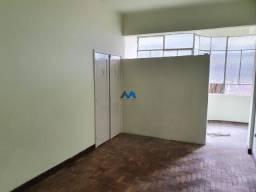 Apartamento para alugar com 1 dormitórios em São cristóvão, Belo horizonte cod:ALM755