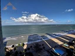 Apartamento com 1 quarto para alugar, 45 m² por R$ 1.600,00/mês - Piedade - Jaboatão dos G