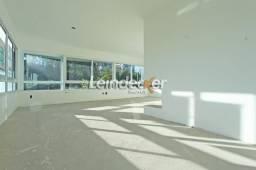 Apartamento à venda com 3 dormitórios em Bela vista, Porto alegre cod:12051