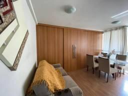 Apartamento à venda com 1 dormitórios em Lourdes, Belo horizonte cod:ALM582