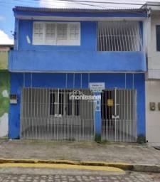 Casa para alugar por R$ 900,00/mês - Heliópolis - Garanhuns/PE