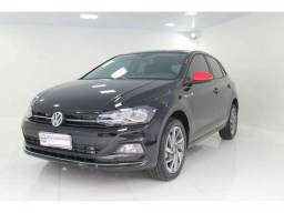 Volkswagen Polo  200 TSI HIGHLINE 1.0