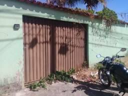 Casa - Village Garavelo 2 - 2Q,1B,1G - Constr:68m² - Terren:360m² - IPTU:R$71,00/Mês