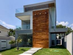 Construa Linda Casa em Sobral - Granvile Residence