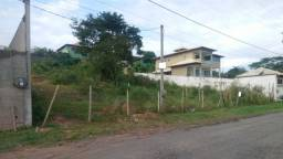 Terreno Show Localização Top 3 KM da Praia 560m² na Extenção Serramar - Doc. 100% C/ RGI