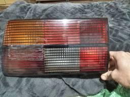 Lanterna Monza Classic SE
