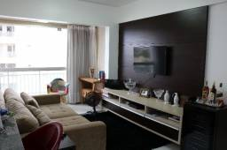 Apartamento a venda com 02 quartos no Setor Sudoeste