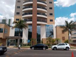Apto Edificio Moria em Itz/Ma