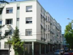 Apartamento à venda com 3 dormitórios em São sebastião, Porto alegre cod:EX8887