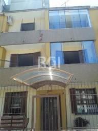 Apartamento à venda com 2 dormitórios em Centro histórico, Porto alegre cod:LI50878513