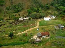 Sítio à venda, 220.000 m² por R$ 800.000 - Vargem Grande - Resende/RJ