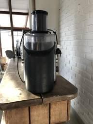 Centrífuga de sucos mundial 110 V