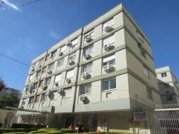 Apartamento à venda com 2 dormitórios em Jardim botânico, Porto alegre cod:CA3896