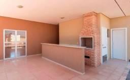 Lindo Apartamento Condomínio Ciudad de Vigo AV. Marquês de Pombal