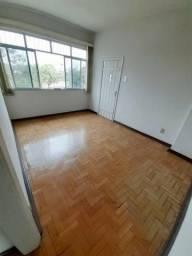 DI-949: Apartamento para Venda Bairro Laranjal - Volta Redonda