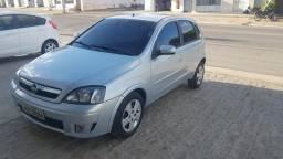 Corsa max - 2007