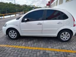Citroen C3 2012 - 2012