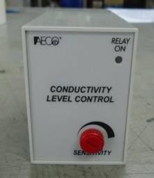 Controlador de Nível; Eletrônico; Aeco/Cl1001UR510K24 - #4956