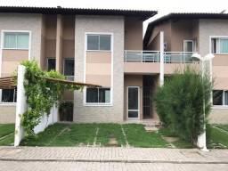 Casa com 3 dormitórios à venda - Eusébio - Eusébio/CE