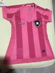 Blusa original Botafogo