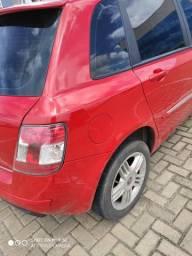 Vendo Fiat Stilo SP 2010 - 2010