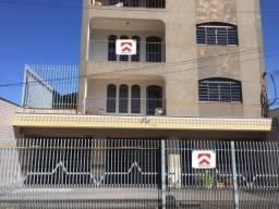 Excelente imóvel localização na Rua Dona Leonor de Held 379 para alugar.