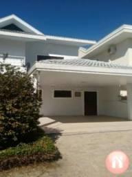 Apartamento à venda com 5 dormitórios cod:V2333