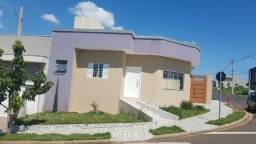 Oportunidade Casa condomínio Ideal Life