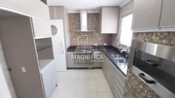 Apartamento à venda com 4 dormitórios em Batel, Curitiba cod:AP1199
