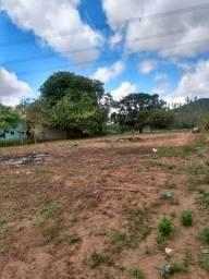 Vendo uma tarefa de terra no sítio panelas em Igaci-Al