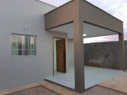 Casa a venda em Picos - PI