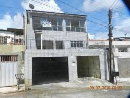 Casa em Ouro Preto Olinda-PE