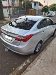 HB20 Sedan Automático - COMPLETO 15/15 R$ 42.000,00