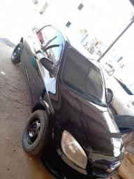 GM Celta 2008