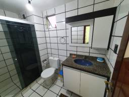 Alugo ou Vendo Apartamento no Cond. José Falcão