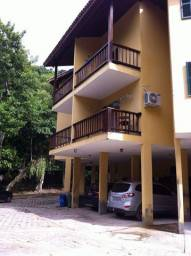 Apto duplex na praia Tabatinga litoral norte 300 reais a diaria