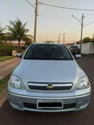 Vendo carro Corsa Sedan Premium 1.4 econoflex