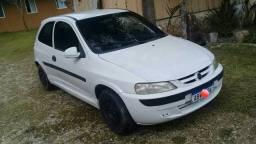 Vendo Celta 2001/2002