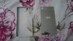 Vendo Capa Anti Impacto para SMARTPHONE SONY M5