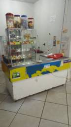 Caixa / checkout