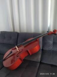 Vende-se Violoncello