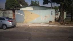 Casa Rua VC 09 Conjunto Vera Cruz I