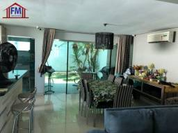 Casa 4 sts Forest Hill 850.000,00
