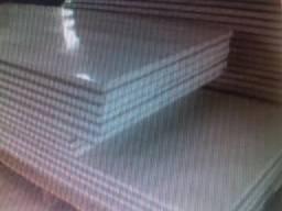 Paines térmico para camará frigorificas