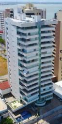 Apartamento no condomínio Terrazo (L)